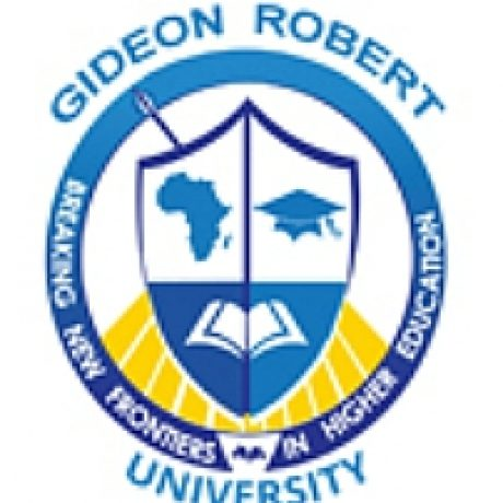Profile picture of Gideon Robert University